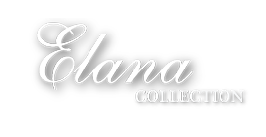 Elana Collection