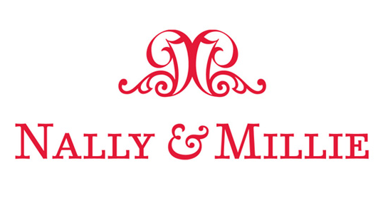 Nally & Millie