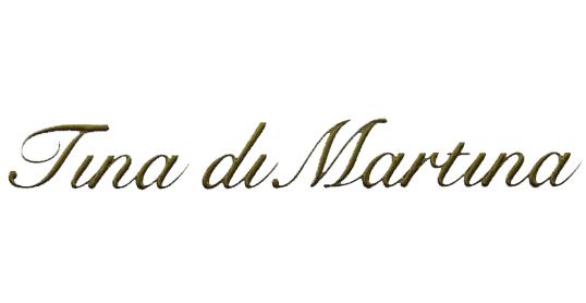 Tina Di Martina