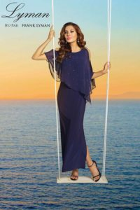 Infinity Ladies Boutique Fashion